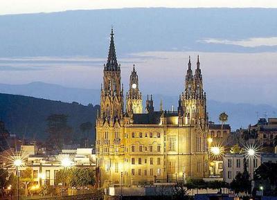 20090322154830-catedral.jpg