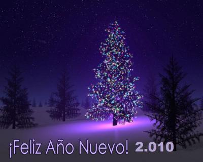 20100101214314--b.jpg