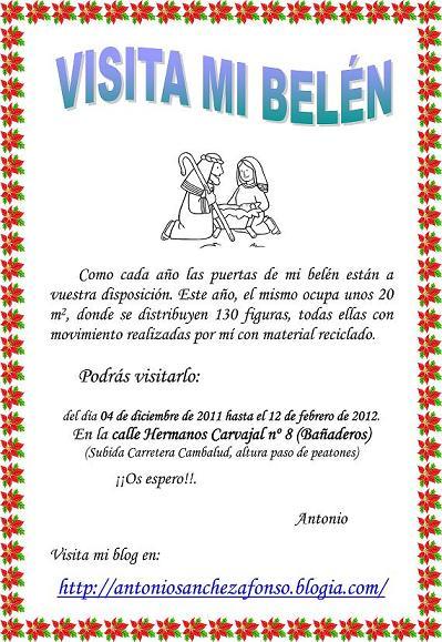 20111204152436-cartel-belen-2011-2.jpg