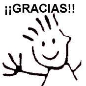 20121201211431-visitas.jpg