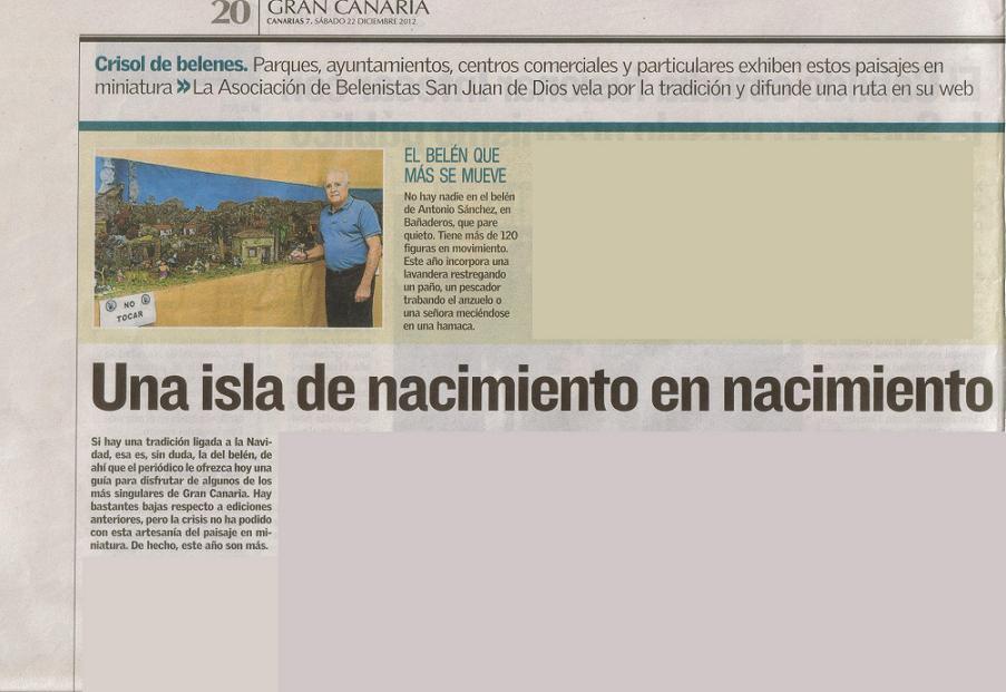 20130104001408-reportaje-canarias7-22-12-12-pek.jpg