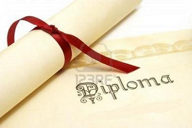 20130105184637-diploma.jpg