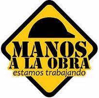 20130812131204-manos-a-la-obra.jpg