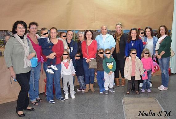 20131219223155-sagrada-familia.jpg