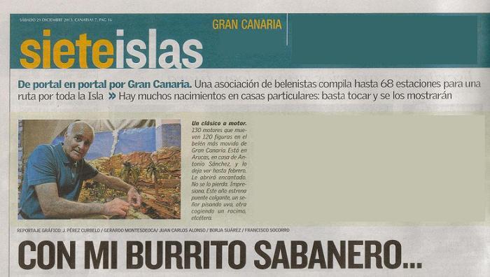20131222181302-reportaje-canarias-7-21-12-13.jpg