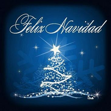 20131226150534-.facebook-112912853.jpg