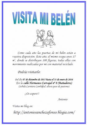 20151201140202-cartel-belen-2015.png