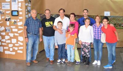 20151220174627-familia-mogan-y-herrenos.jpg